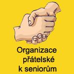 Organizace přátelské k seniorům