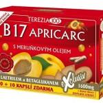 B17_FOCUS AGENCY_3