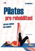 OB_Pilates pro rehabilitaci.indd